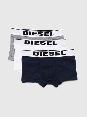 https://cz.diesel.com/dw/image/v2/BBLG_PRD/on/demandware.static/-/Sites-diesel-master-catalog/default/dw1f3f99da/images/large/00J4MT_0JKKB_K83L_O.jpg?sw=297&sh=396