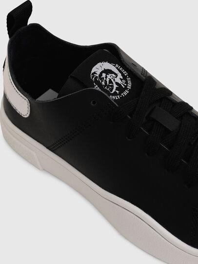 Diesel - S-CLEVER LS W,  - Sneakers - Image 4