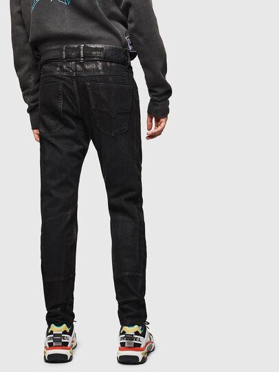 Diesel - D-Luhic JoggJeans 0092W,  - Jeans - Image 2