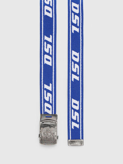 Diesel - BLULE,  - Belts - Image 3