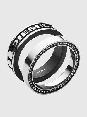 https://cz.diesel.com/dw/image/v2/BBLG_PRD/on/demandware.static/-/Sites-diesel-master-catalog/default/dw20492e96/images/large/DX1170_00DJW_01_O.jpg?sw=297&sh=396