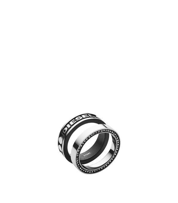 https://cz.diesel.com/dw/image/v2/BBLG_PRD/on/demandware.static/-/Sites-diesel-master-catalog/default/dw20492e96/images/large/DX1170_00DJW_01_O.jpg?sw=594&sh=678
