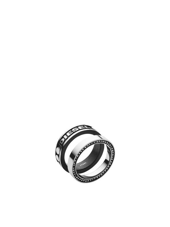 https://cz.diesel.com/dw/image/v2/BBLG_PRD/on/demandware.static/-/Sites-diesel-master-catalog/default/dw20492e96/images/large/DX1170_00DJW_01_O.jpg?sw=594&sh=792