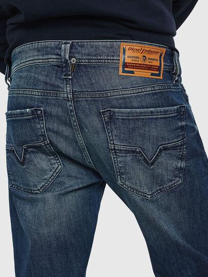 Diesel - Larkee CN025,  - Jeans - Image 4