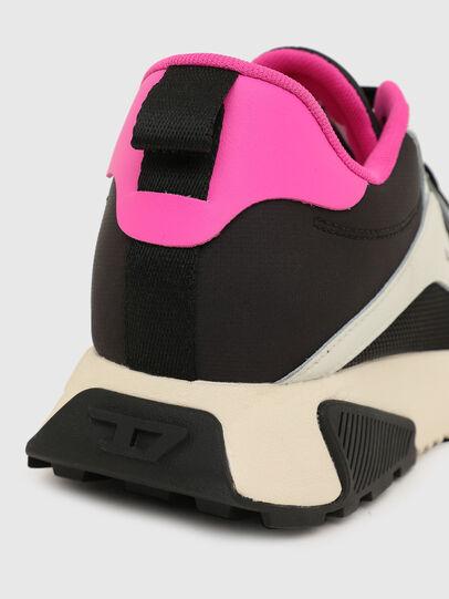Diesel - S-TYCHE LOW CUT W,  - Sneakers - Image 5