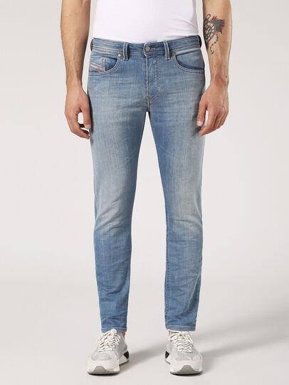 Diesel - Thommer JoggJeans 084RJ,  - Jeans - Image 1
