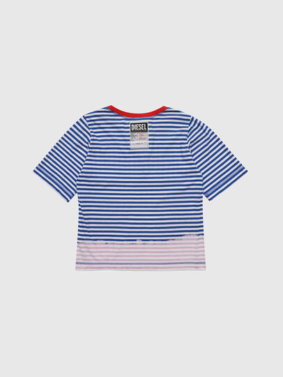 Diesel - TJVANE,  - T-shirts and Tops - Image 2