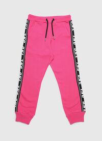 PSUITA, Pink