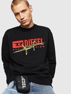 S-BAY-BX5,  - Sweaters