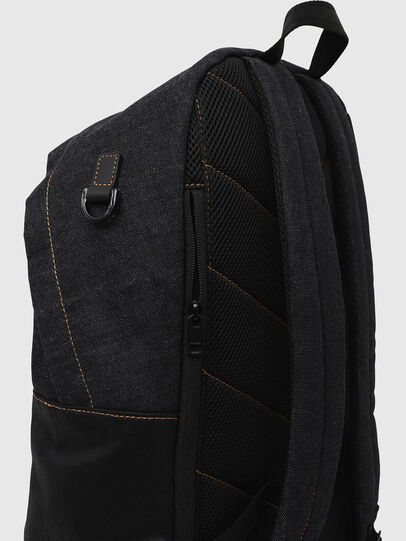 Diesel - MAROSTIK,  - Backpacks - Image 5
