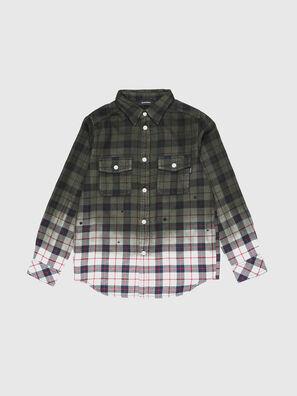 CMILLER,  - Shirts