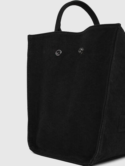 Diesel - SANBONNY M,  - Bags - Image 5