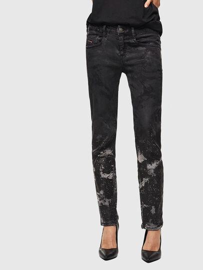 Diesel - D-Ollies JoggJeans 084AZ,  - Jeans - Image 1