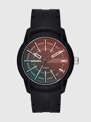 DZ1819,  - Timeframes