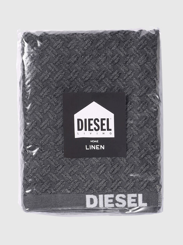 Diesel - 72299 STAGE, Anthracite - Bath - Image 2