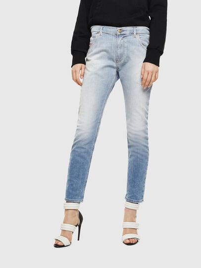 Diesel - Krailey JoggJeans 0099R,  - Jeans - Image 1