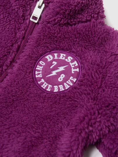 Diesel - JOFFIB, Violet - Jackets - Image 3