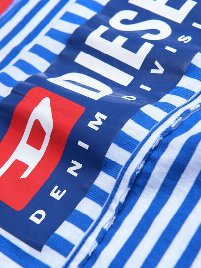 Diesel - TJVANE,  - T-shirts and Tops - Image 3