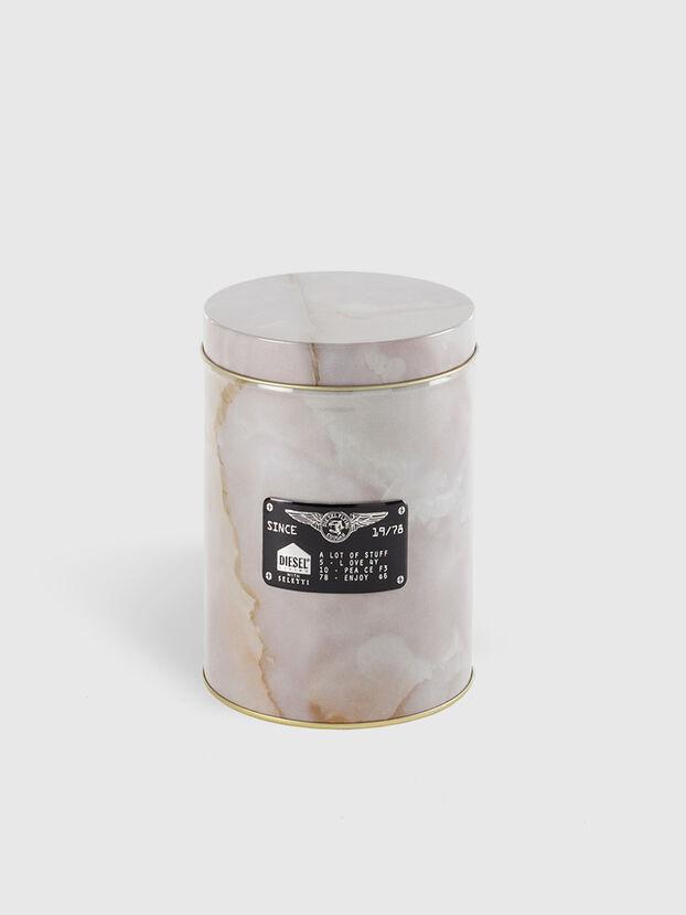 11105 SURVIVAL, Face Powder - Home Accessories