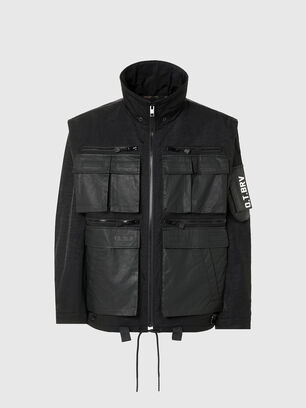 https://cz.diesel.com/dw/image/v2/BBLG_PRD/on/demandware.static/-/Sites-diesel-master-catalog/default/dw2821c9f2/images/large/A01622_0JBAG_9XX_O.jpg?sw=306&sh=408