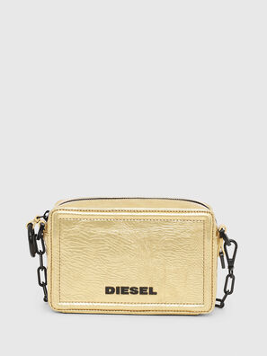 https://cz.diesel.com/dw/image/v2/BBLG_PRD/on/demandware.static/-/Sites-diesel-master-catalog/default/dw284cbec0/images/large/X07503_P1346_H8149_O.jpg?sw=297&sh=396
