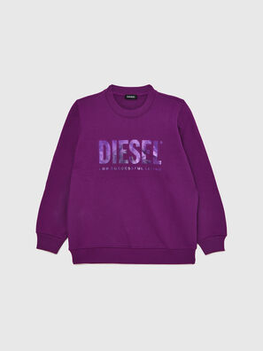 SANGWX, Violet - Sweaters