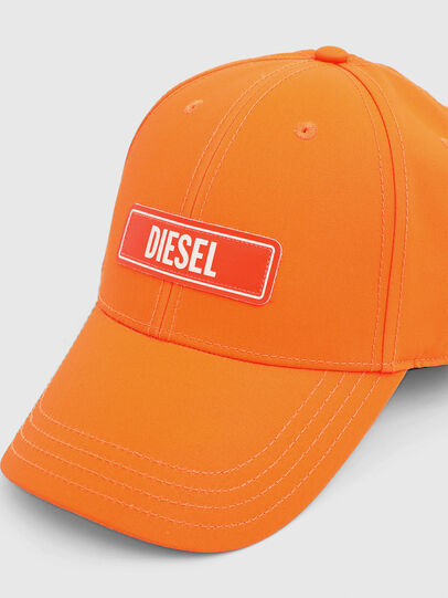 Diesel - C-7ELE,  - Caps - Image 3