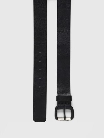 Diesel - B-ZIGRA,  - Belts - Image 3