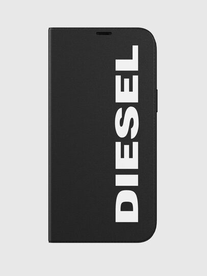 Diesel - 42487, Black - Cases - Image 2