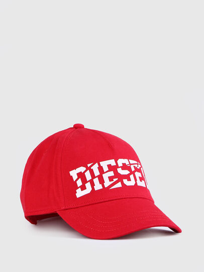 Diesel - FEBES,  - Other Accessories - Image 1