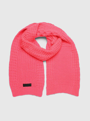 RUMA, Pink - Other Accessories