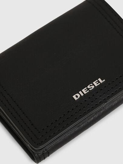 Diesel - LORETTINA,  - Small Wallets - Image 5
