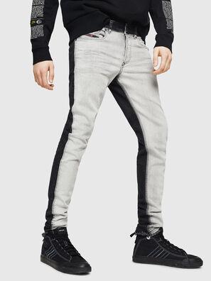 Sleenker 082AX,  - Jeans