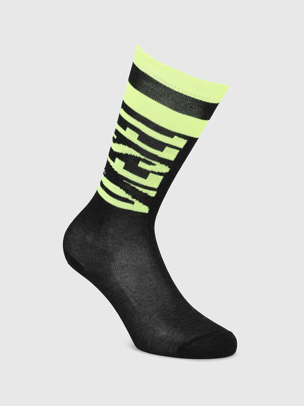 ZAIXI, Black/Yellow - Other Accessories