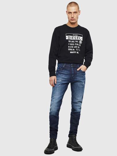 Diesel - Tepphar 0095R,  - Jeans - Image 6