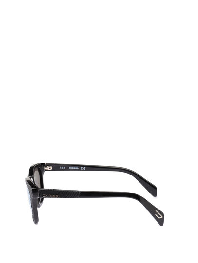 Diesel - DM0200,  - Kid Eyewear - Image 3