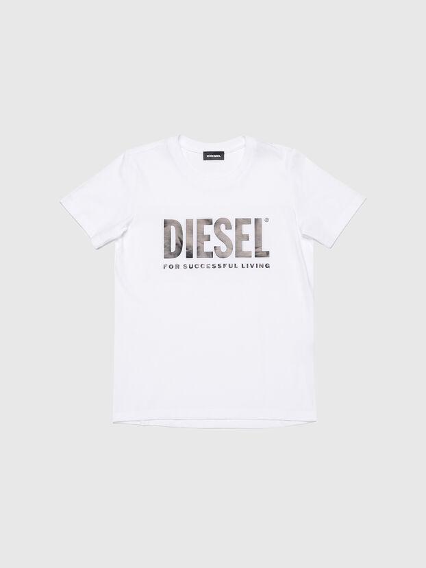 TSILYWX, White - T-shirts and Tops