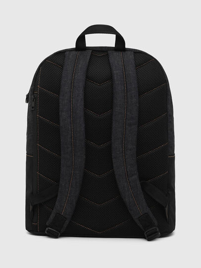 Diesel - MAROSTIK,  - Backpacks - Image 2