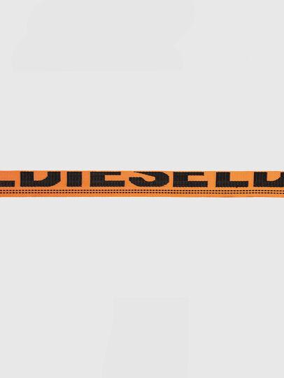 Diesel - B-MASER, Orange - Belts - Image 5