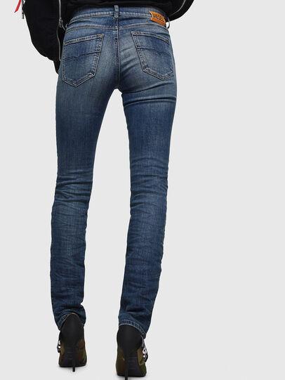 Diesel - Sandy 069GA,  - Jeans - Image 2