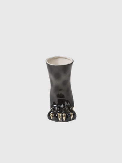 Diesel - 11081 Party Animal,  - Cups - Image 4