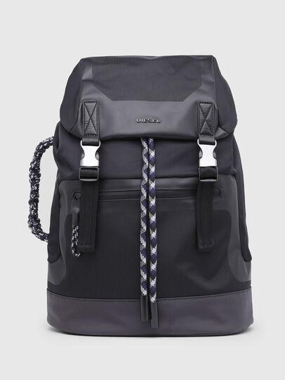 Diesel - SUSE BACK,  - Backpacks - Image 1