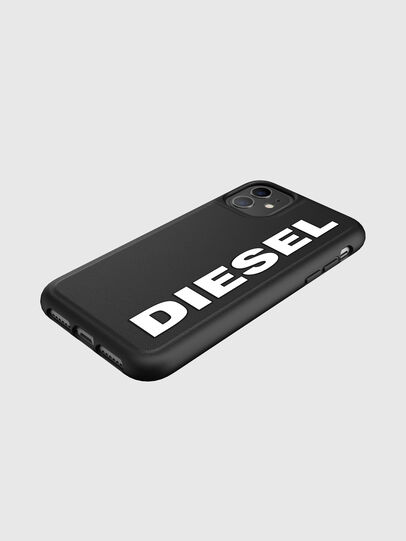 Diesel - 41981, Black - Cases - Image 4