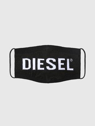 https://cz.diesel.com/dw/image/v2/BBLG_PRD/on/demandware.static/-/Sites-diesel-master-catalog/default/dw3439224b/images/large/00J56Q_KYAR5_K900_O.jpg?sw=306&sh=408