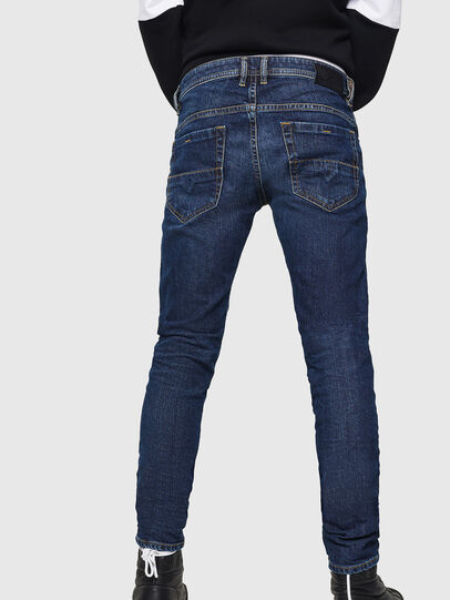 Diesel - Thommer 0890E,  - Jeans - Image 3