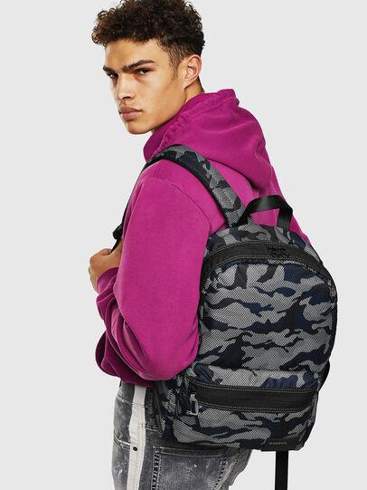 Diesel - MIRANO,  - Backpacks - Image 8