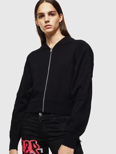 Diesel - M-TESY,  - Knitwear - Image 1