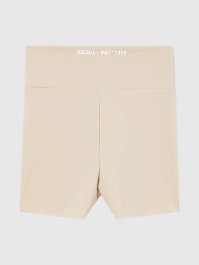 Diesel - UFLB-FAUST-LY, Face Powder - Pants - Image 2