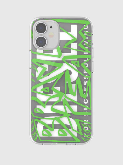 Diesel - 42569, Green - Cases - Image 2