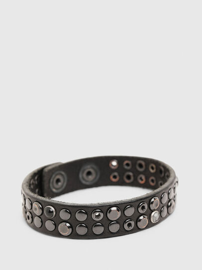 Diesel - A-GIO II,  - Bijoux and Gadgets - Image 2